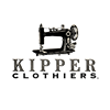 Kipper Clothiers