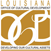 Louisiana Office of Cultural Development