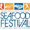 Orange Beach Seafood Festival