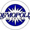 City of Demopolis