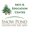 Snow Pond Center for the Arts