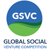 Global Social Venture Competition (GSVC)