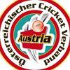 Austrian Cricket Association ÖCV ACA