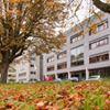 Technische Bestuurskunde TU Delft