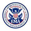 Lawrence County Al EMA