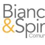 Biancamano e Spinetti