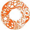 COCA (Council on Culture & Arts)