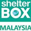 ShelterBox Malaysia