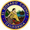 El Dorado County, CA - Government
