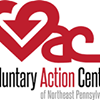 Voluntary Action Center of NEPA