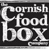 The Cornish Food Box Company