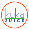 kuka juice