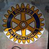 Rotary Club of South Portland-Cape Elizabeth, Maine