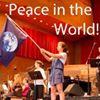 The Peace School