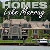 Lake Murray Lexington Real Estate