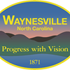 Waynesville Parks & Recreation