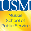 Muskie School of Public Service at the University of Southern Maine
