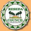 Reseda Neighborhood Council