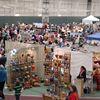 USM Craft Shows