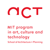 MIT Program in Art, Culture and Technology