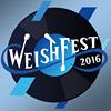 WeishFest