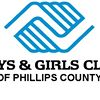 Boys and Girls Club of Phillips County