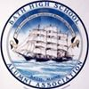 Bath High School Alumni Association