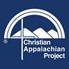 Christian Appalachian Project