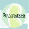Rejuvenations Medical Spa