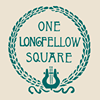 One Longfellow Square
