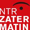 NTR ZaterdagMatinee