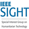 IEEE Special Interest Group on Humanitarian Technology (SIGHT)