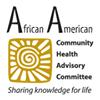 African American Community Health Advisory Committee