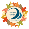 Saco Bay Center for Civic Engagement