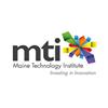 Maine Technology Institute
