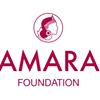 Amara Foundation e.V.