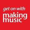 Making Music UK