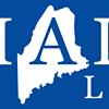 Maine Listings