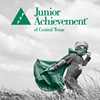Junior Achievement of Central Texas