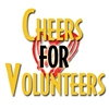 Volunteer Center of Fond du Lac County