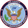 Lee County Emergency Management Agency