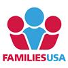 Families USA