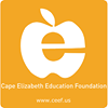 CEEF Cape Elizabeth Education Foundation