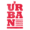 Rhode Island Urban Debate League