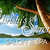 Christy's Serenity Salon and Spa