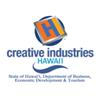 Creative Industries Hawaii
