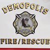 Demopolis Fire Rescue