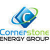 Cornerstone Energy Group