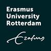 Erasmus University Rotterdam thumb