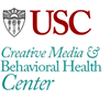 Creative Media & Behavioral Health Center at USC